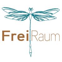 FreiRaum - Yoga - Massagen - Thai Yoga - Daniela Schleicher