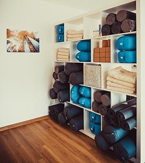 Freiraum-Yoga-Massagen-Schwenningen-Einblicke-03