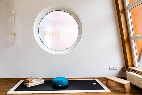 Freiraum-Yoga-Massagen-Schwenningen-Einblicke-05