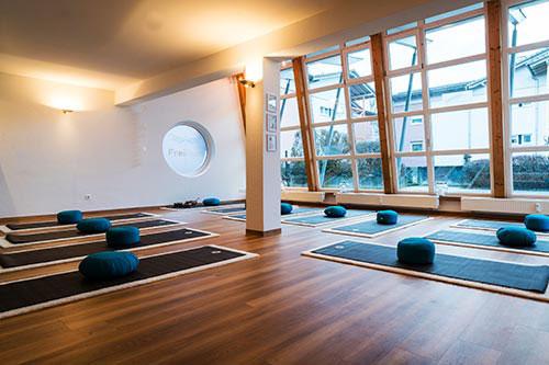 Freiraum-Yoga-Massagen-Schwenningen-Einblicke-01a